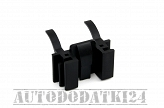 Adapter NS-02 FIAT 500